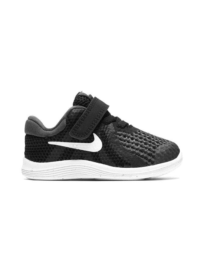 Revolution 4 -kengät