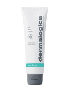 Dermalogica - Oil Free Matte SPF 30 -kosteusvoide 30 ml - null | Stockmann