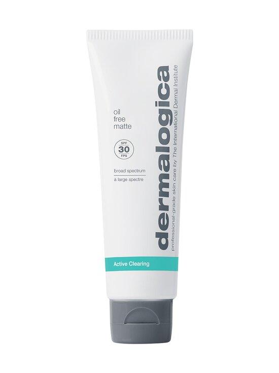 Dermalogica - Oil Free Matte SPF 30 -kosteusvoide 30 ml - 1 | Stockmann - photo 1