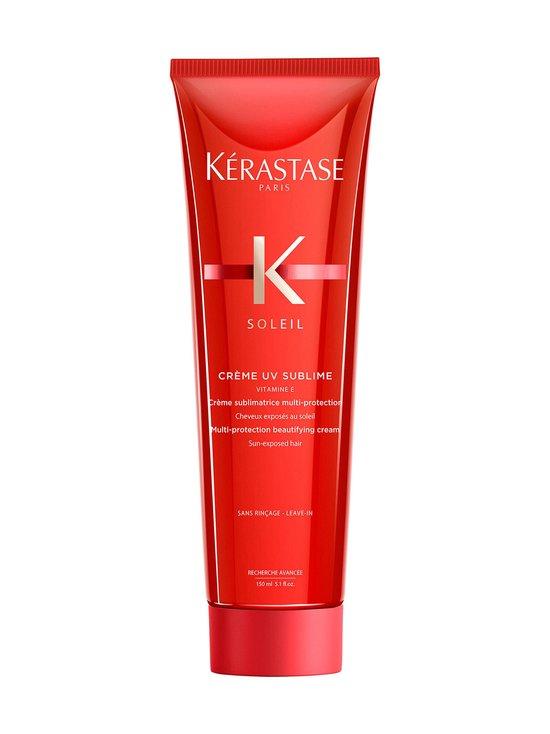 Kerastase - Crème UV Sublime -hoitoemulsio 150 ml - NOCOL | Stockmann - photo 1