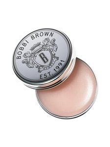 Bobbi Brown - Lip Balm SPF 15 -huulivoide | Stockmann