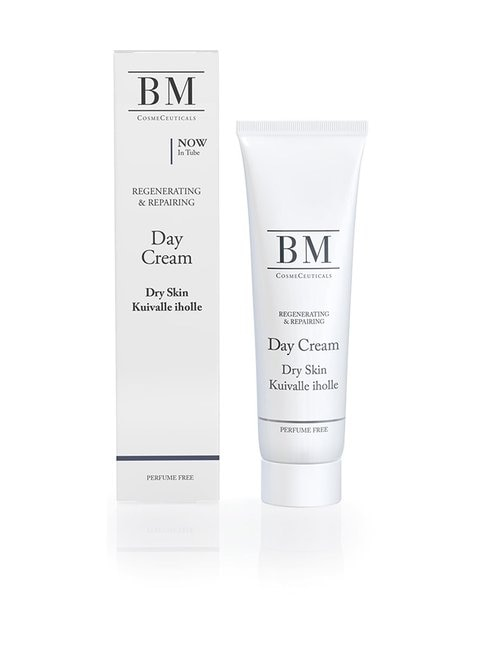 Day Cream Dry Skin -päivävoide 50 ml