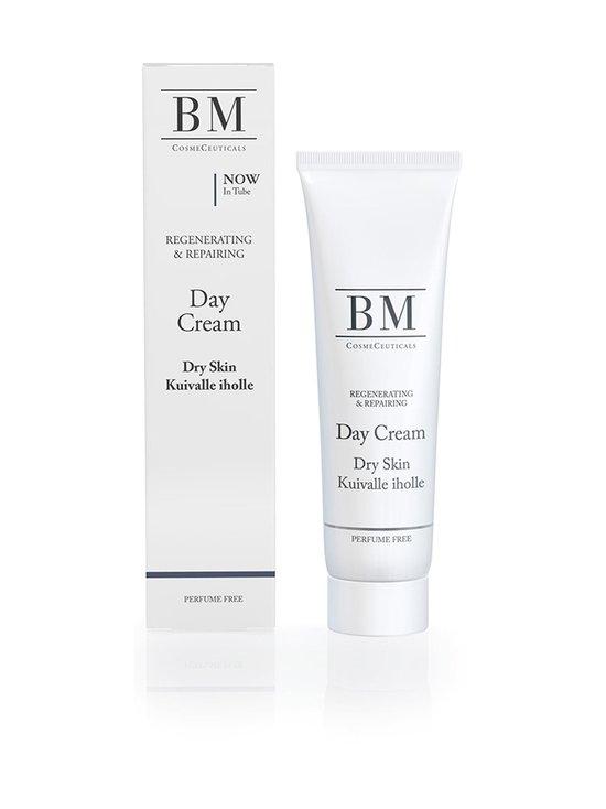 BM COSMECEUTICALS - Day Cream Dry Skin -päivävoide 50 ml | Stockmann - photo 1
