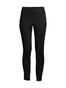 cut & pret - COSA-leggingsit - BLACK | Stockmann