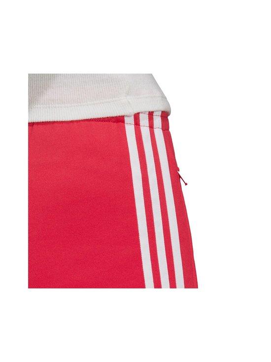 adidas Originals - Sst Pants Pb -housut - POWER PINK | Stockmann - photo 5