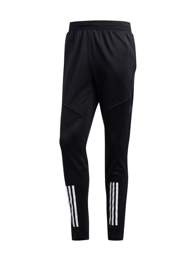 Warm 3S -housut