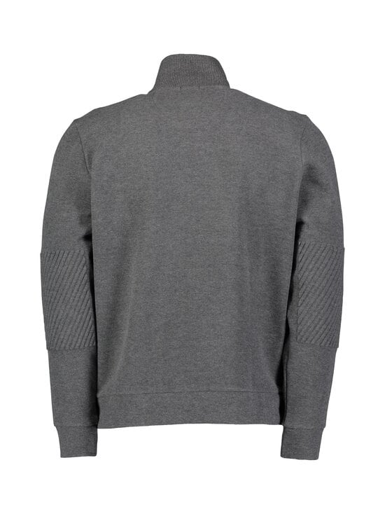 Pierre Cardin - Neuletakki - 2100 ANTHRACITE GREY | Stockmann - photo 2