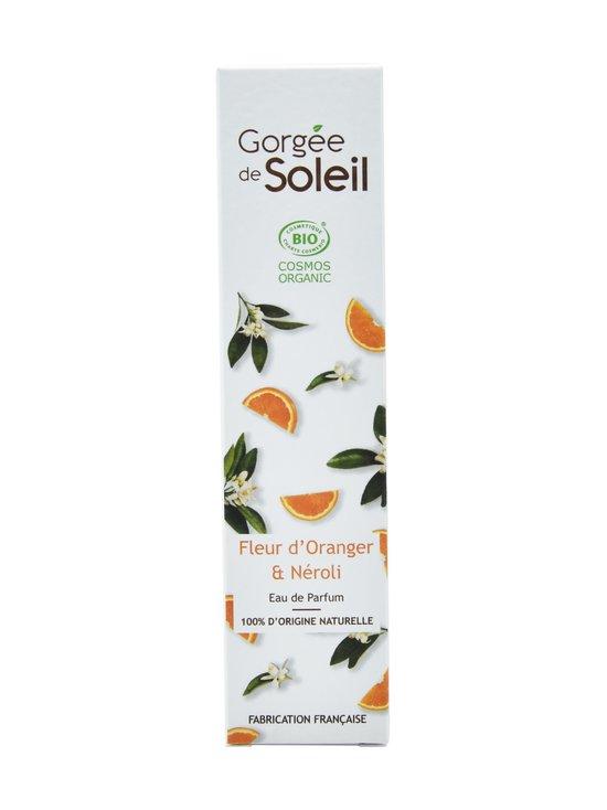 Fleur d'Oranger & Neroli EdP -tuoksu 50 ml
