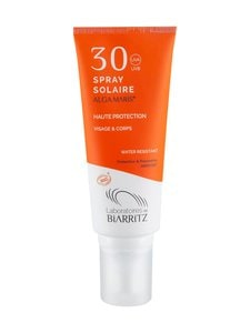 Alga Maris - Sun Spray SPF 30 -aurinkosuojasuihke 100 ml - null | Stockmann