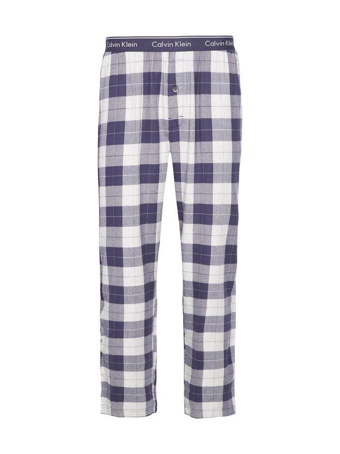 Sleep Pant -pyjamahousut