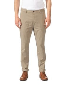 Tommy Hilfiger Tailored - Chinot - BEIGE | Stockmann