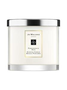 Jo Malone London - Pomegranate Noir Deluxe Candle -tuoksukynttilä 600 g - null | Stockmann