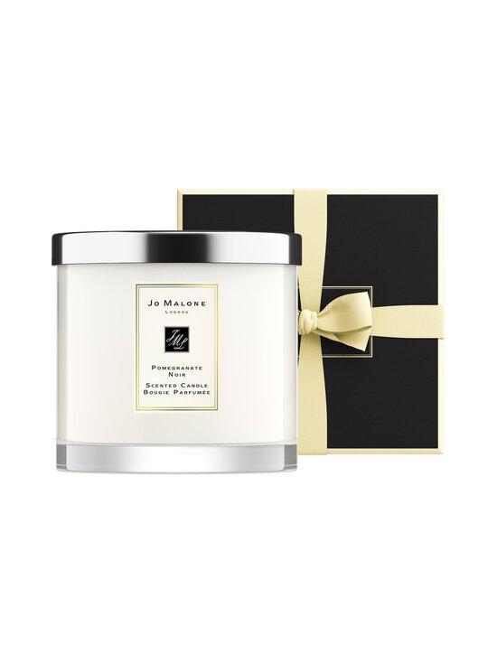 Jo Malone London - Pomegranate Noir Deluxe Candle -tuoksukynttilä 600 g - NOCOL | Stockmann - photo 2