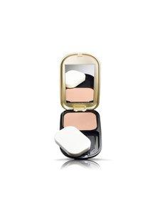 Max Factor - Facefinity Compact -meikkipuuteri 9 g - null | Stockmann
