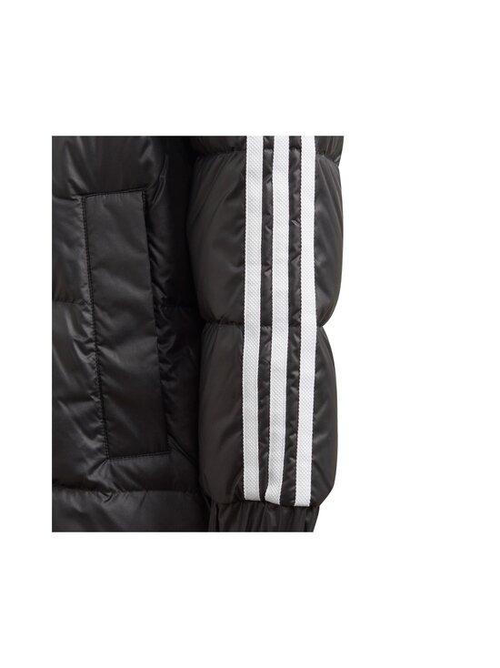 adidas Originals - Down Jacket -untuvatakki - BLACK/WHITE   Stockmann - photo 5