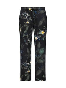 Uhana - Restful Pants -collegehousut - GLIMMER OF HOPE | Stockmann
