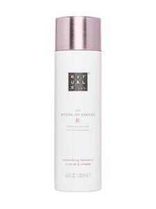 Rituals - The Ritual of Sakura Shampoo 250 ml - null | Stockmann