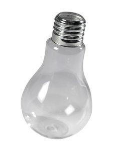 Serax - Babybulb Edison Small -maljakko 11 cm - KIRKAS | Stockmann