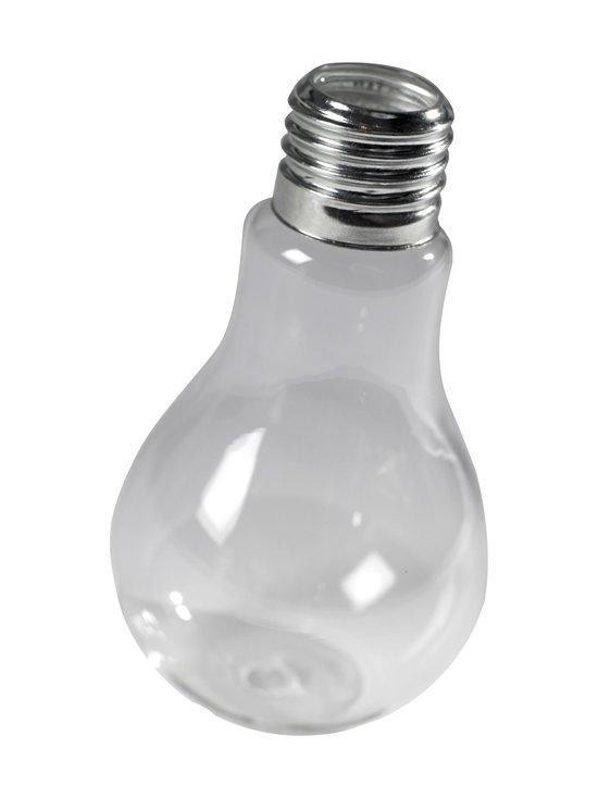 Serax - Babybulb Edison Small -maljakko 11 cm - KIRKAS   Stockmann - photo 1