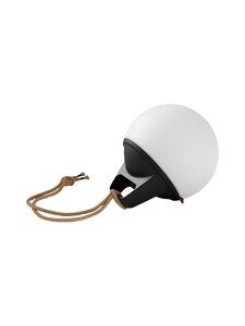 SACKit - SACKit 250 -valaisin - WHITE   Stockmann