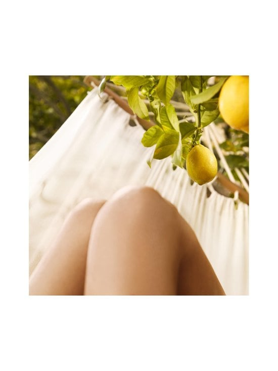 Maison Margiela - Replica Under the Lemon Tree EdT -tuoksu 30 ml - NOCOL | Stockmann - photo 3