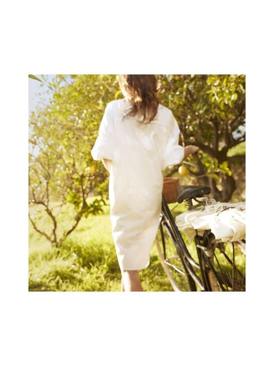 Maison Margiela - Replica Under the Lemon Tree EdT -tuoksu 30 ml - NOCOL | Stockmann - photo 5