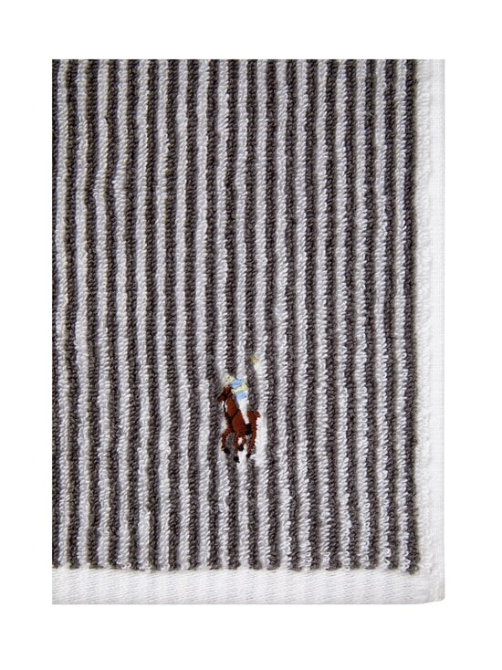 Ralph Lauren Home - Bauer-pyyhe - PEBBLE | Stockmann - photo 2