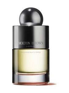 Molton Brown - Re-charge Black Pepper EdT -tuoksu 100 ml - null | Stockmann