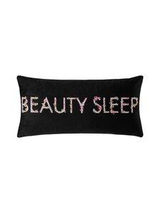 Ted Baker London - Koristetyyny - 95 BEAUTY SLEEP   Stockmann