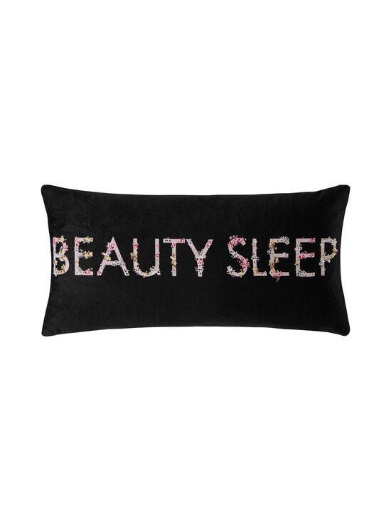 Ted Baker London - Koristetyyny - 95 BEAUTY SLEEP | Stockmann - photo 1