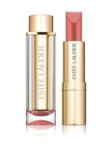 Estée Lauder - Pure Color Love Matte Lipstick -huulipuna | Stockmann
