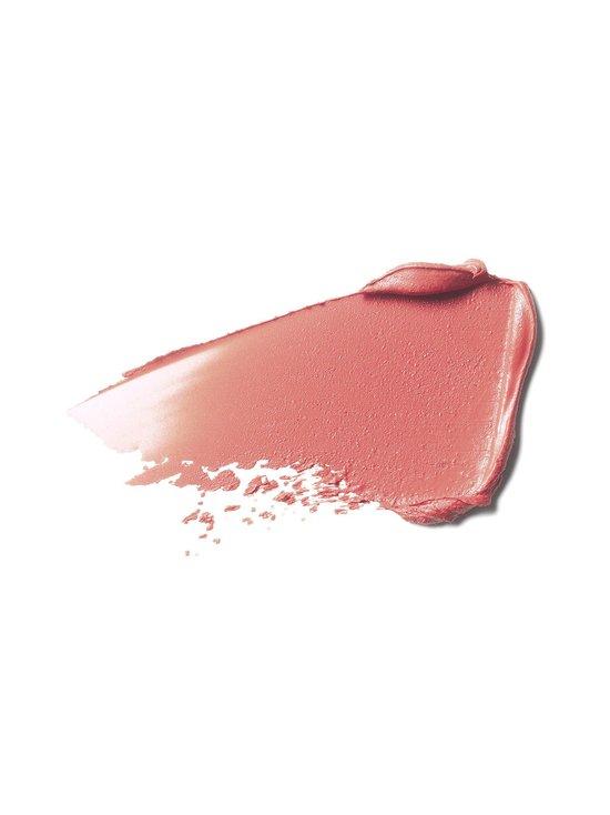 Pure Color Love Matte Lipstick -huulipuna