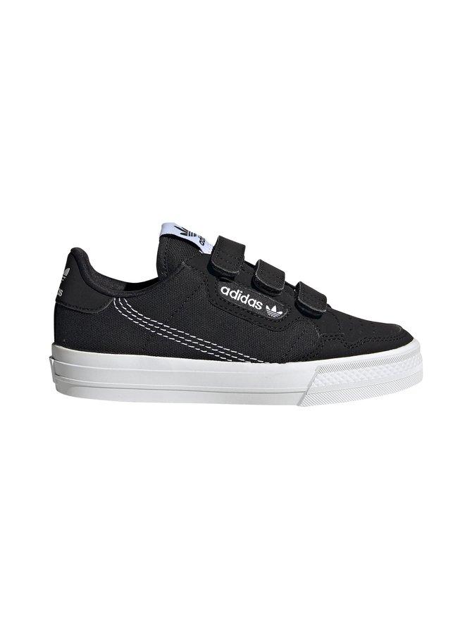 Continental Vulc -sneakerit