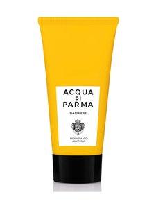 Acqua Di Parma - Barbiere Mask -kasvonaamio 75 ml - null | Stockmann