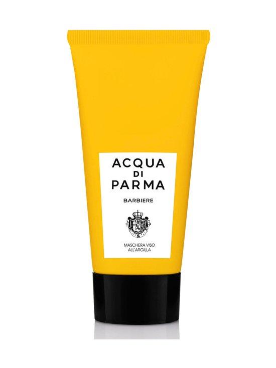 Acqua Di Parma - Barbiere Mask -kasvonaamio 75 ml - NOCOL | Stockmann - photo 1
