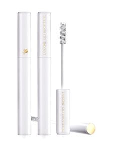 Lancôme - Cils Booster XL -maskaran pohjustus - null | Stockmann