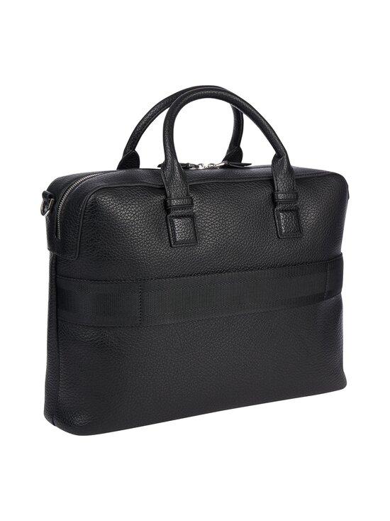 Calvin Klein Bags & Accessories - Laptop Bag -laukku - BAX BLACK   Stockmann - photo 2