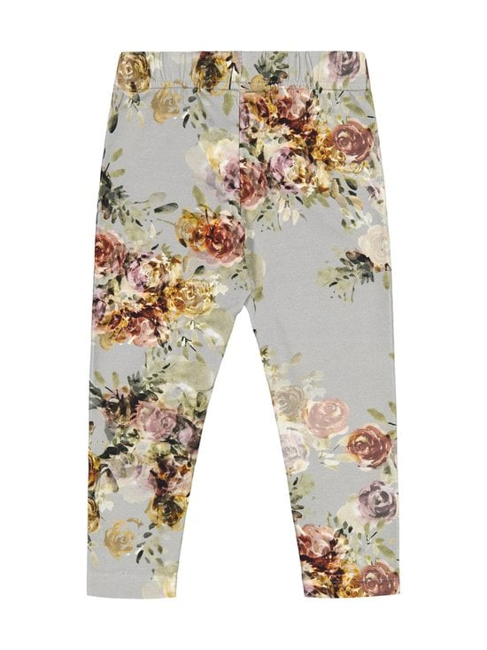 KAIKO - Vintage Flora -leggingsit - VINTAGE FLORA | Stockmann - photo 2