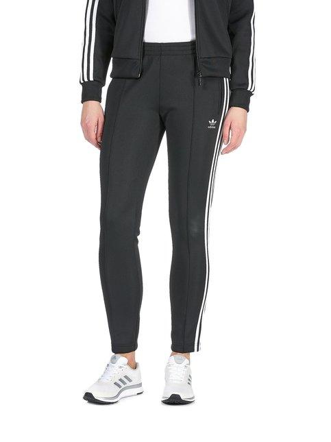 SST Track Pants -housut