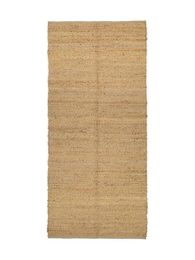 Harvest-juuttimatto 140 x 200 cm