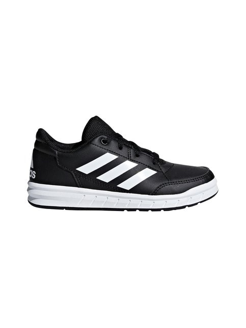 AltaSport-sneakerit