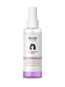 Ikoo - Duo Treatment Spray Color Protect Repair -hoitosuihke 100 ml | Stockmann