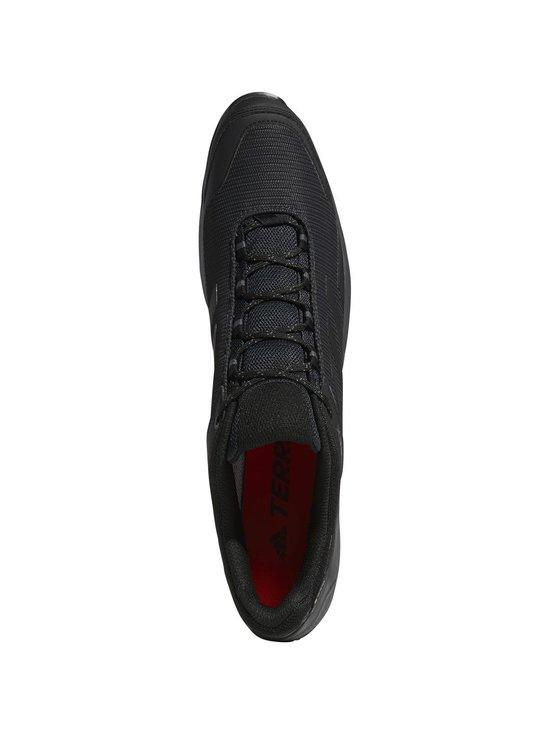 adidas Performance - Terrex Eastrail Gtx -kengät - CARBON/CORE BLACK/GREY FIVE | Stockmann - photo 5