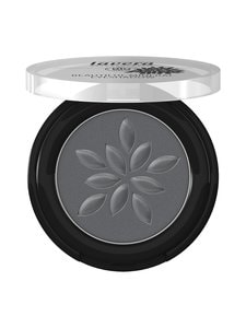 Lavera - Trend Sensitiv Beautiful Mineral Eyeshadow -luomiväri - null | Stockmann