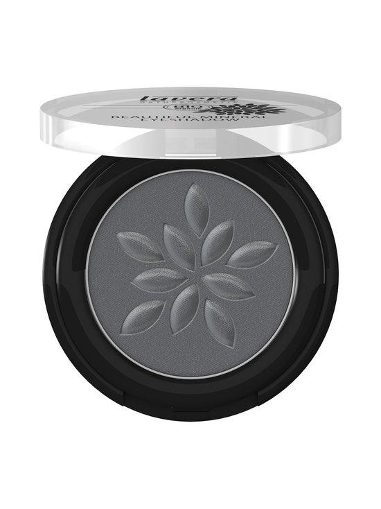Lavera - Trend Sensitiv Beautiful Mineral Eyeshadow -luomiväri - 28 MATT'N GREY | Stockmann - photo 1