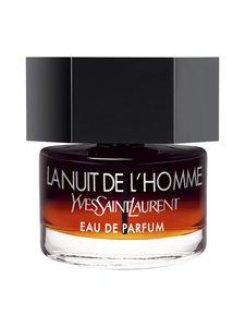 Yves Saint Laurent - La Nuit de L'Homme EdP -tuoksu 40 ml - null | Stockmann
