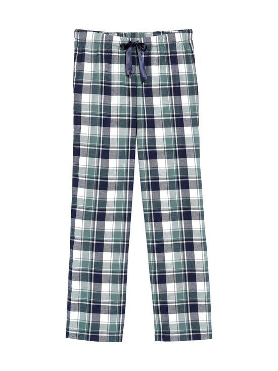 Vera-pyjamahousut