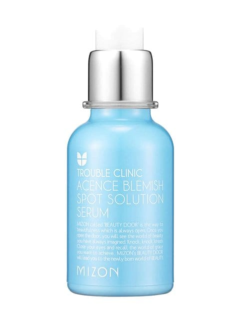 Acence Blemish Spot Solution Serum -seerumi 30 ml