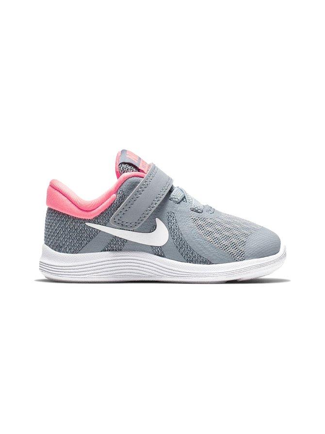 Revolution 4 -sneakerit