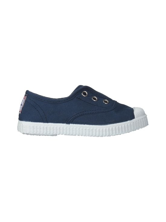 CIENTA - Kangaskengät - 99748 NAVY | Stockmann - photo 1